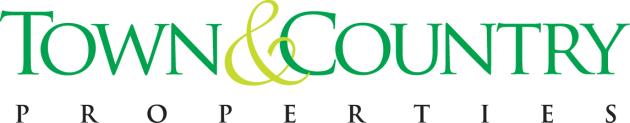 T&CP_Logo_4c