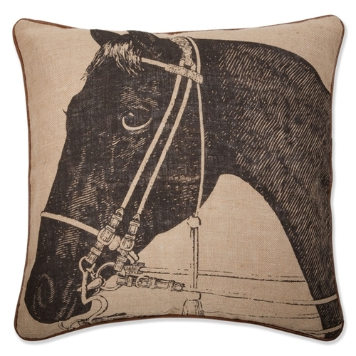 22_inch_Burlap_Horse_Pillow__70471.1405338974.1280.1280